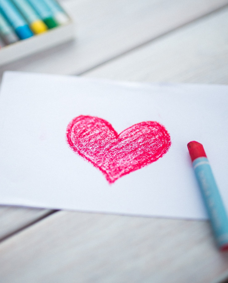 7 richtige Valentinstags Beauty-Geschenke 2021 für sie