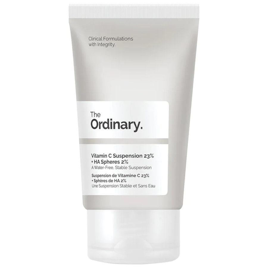 The Ordinary Vitamin C Suspension Packung